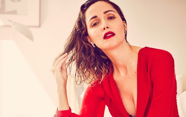 Rose Byrne Playboy 2016 (click to view)