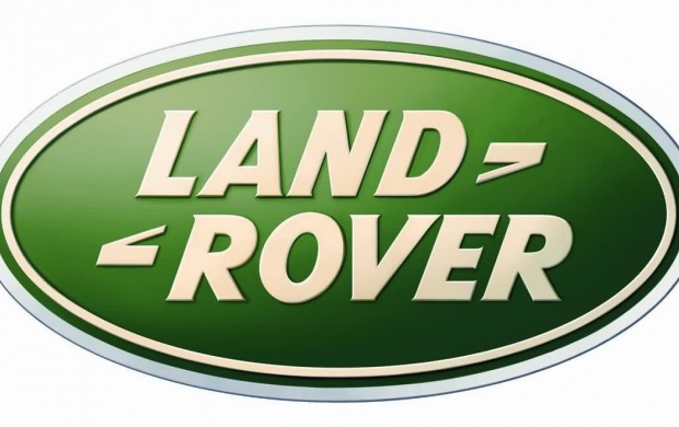 Rover Logo (click to view)