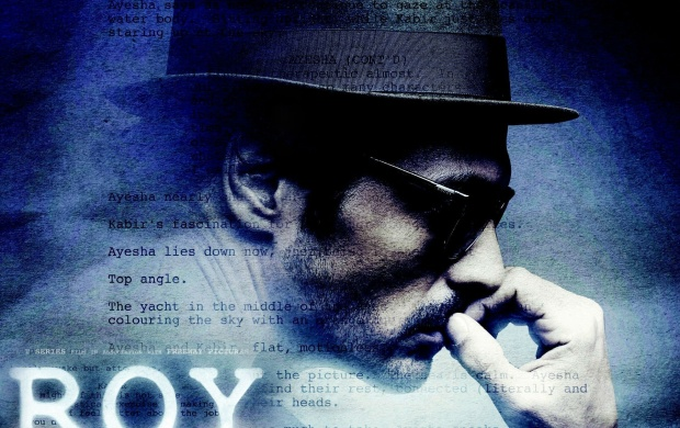 Roy Movie 2014 (click to view)