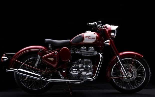 Royal Enfield Motorcycles Hd Wallpapers Free Wallaper Downloads