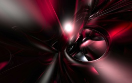 Ruby Abstract