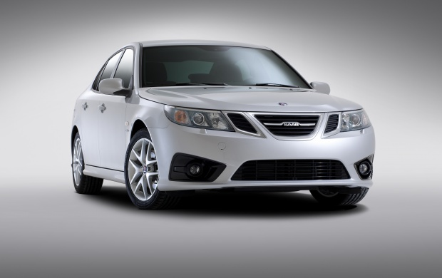 Saab 9-3 Griffin (click to view)