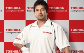 Sachin Tendulkar The King Of Cricket