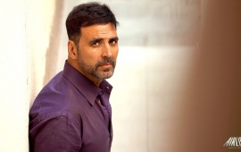 Sad Akshay Kumar Airlift