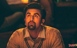 Sad Ranbir Tamasha Movies