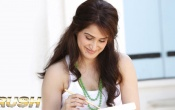 Sagarika Ghatge In Rush Movies