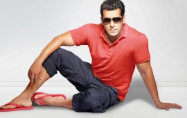 Salman Khan Beautiful