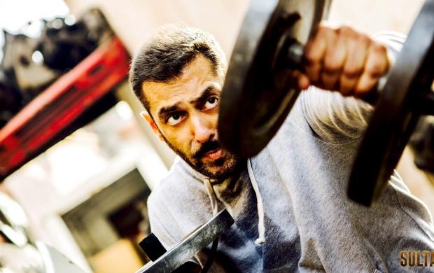 Salman Khan Hd Wallpapers Free Wallpaper Downloads Salman Khan Hd