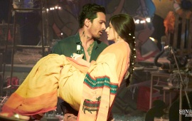 Sanam Teri Kasam Movie Stills