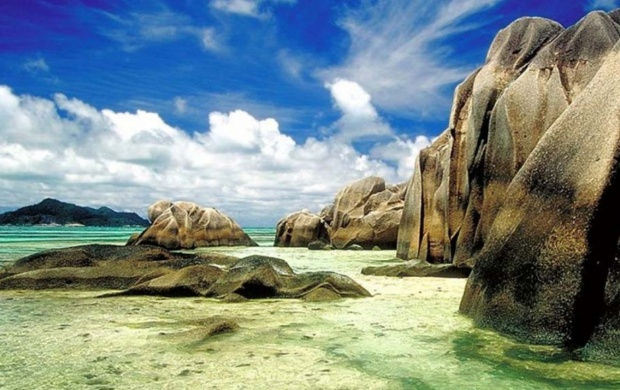 Seychelles (click to view)