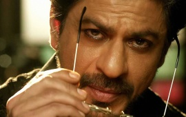 Shahrukh Khan Hd Wallpapers Free Wallpaper Downloads Shahrukh Khan