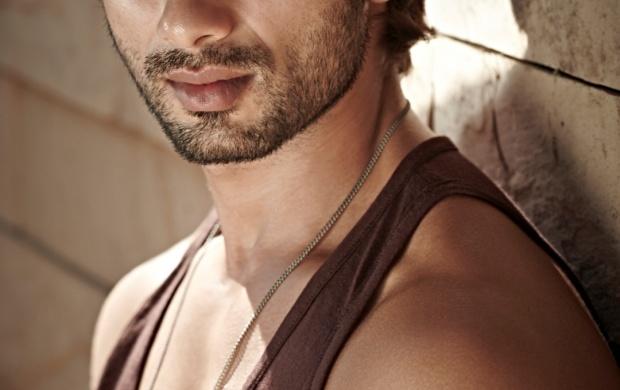 Shahid Kapoor Hairstyle | newhairstylesformen2014.com