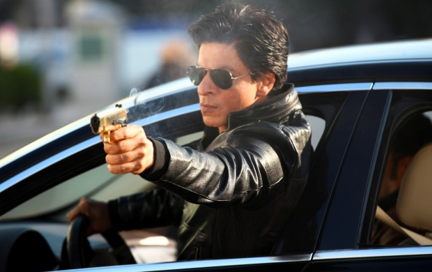 Shahrukh Khan Hd Wallpapers Free Wallpaper Downloads