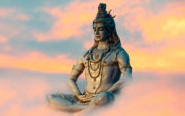 Lord Shiva Hd Wallpapers Free Wallpaper Downloads Lord Shiva Hd