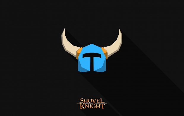 Shovel Knight 2017 (click to view)