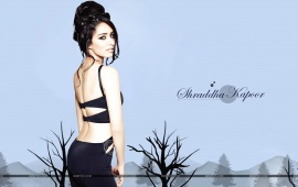 Shraddha Kapoor Super Look