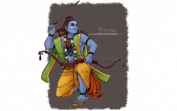 Shri Ram (click to view)