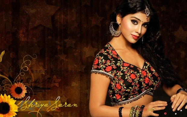 Shriya Sonal Best Photo (click to view)