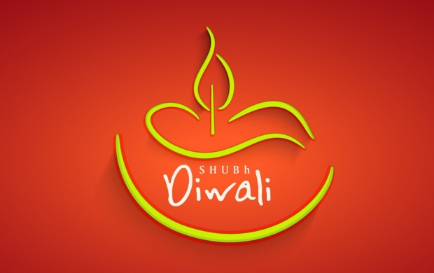 Shubh Diwali Wishes (click to view)