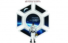 Sid Meier's Civilization: Beyond Earth 2014