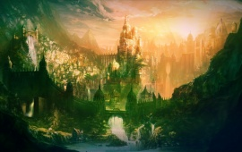 Silence The Whispered World 2 Game
