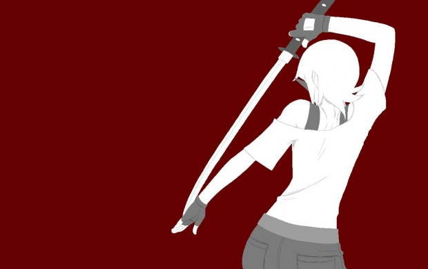 Sis Strider Anime (click to view)