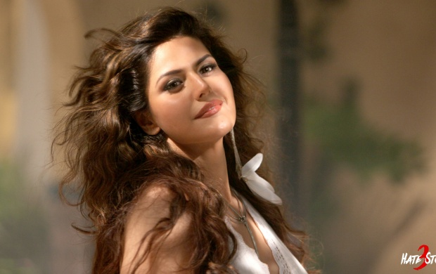 Siya Deewan Hate Story 3 2015 (click to view)