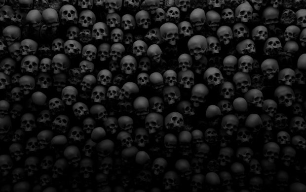 Skull The Darkness (click to view)