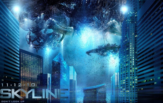 Skyline (2010) (click to view)