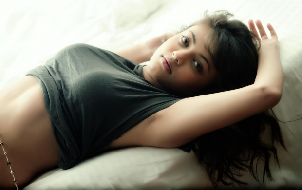 Sneha Ullal 2015 (click to view)