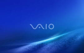 Sony Vaio Backgrounds