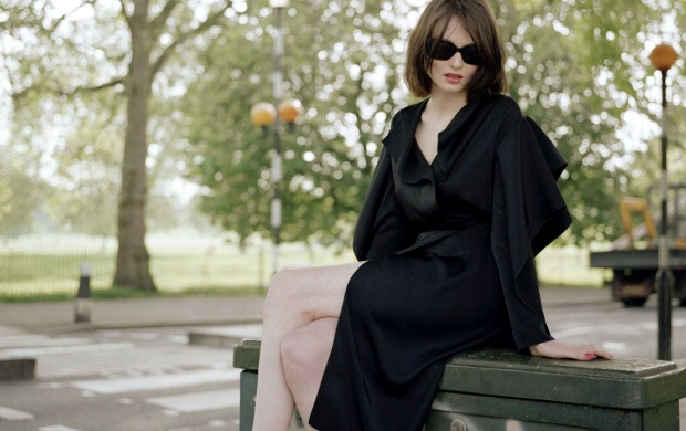 Sophie Ellis Bextor (click to view)