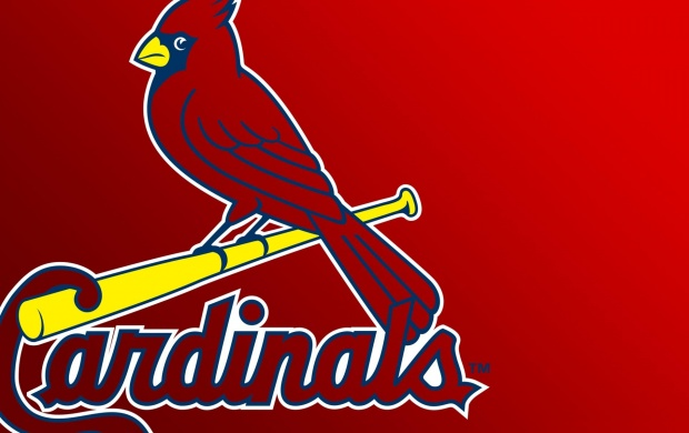 St Louis Cardinals (click to view)