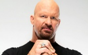 Stone Cold Steve Austin Tough Enough