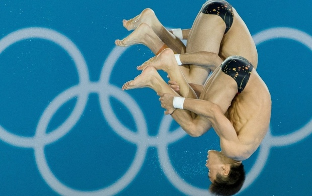 Summer Olympics 2012 (click to view)