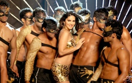 Sunny Leone One Night Stand
