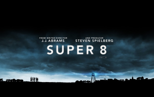Super 8 (2011) (click to view)