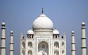 Superb Taj Mahal