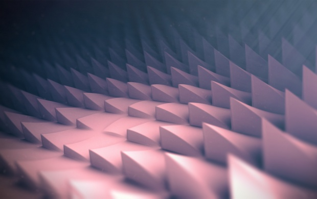 Surface Corners Spikes (click to view)
