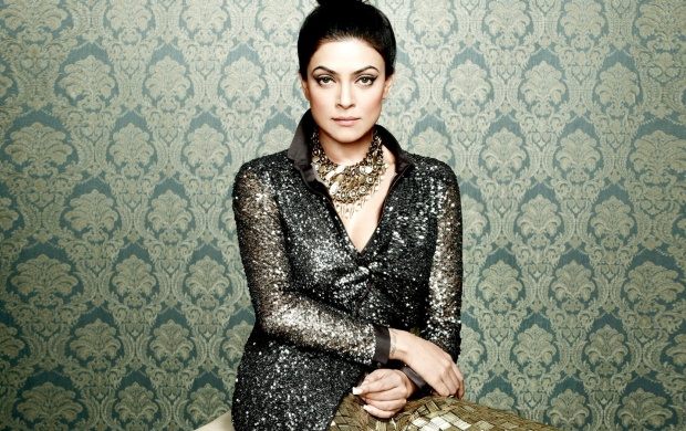 Sushmita Sen (click to view)