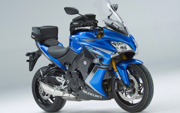 suzuki gsx s1000 carbon wallpapers. Black Bedroom Furniture Sets. Home Design Ideas