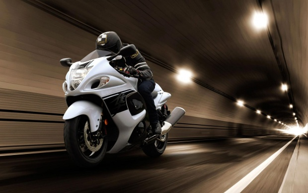 Suzuki HD Wallpapers   Page 1