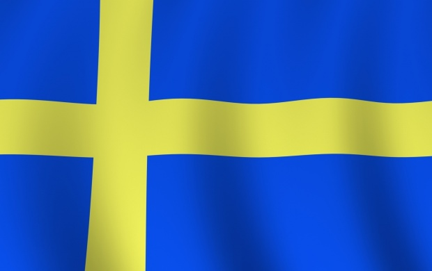 Sweden flag (click to view)