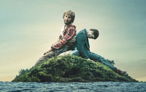 Swiss Army Man 2016 (click to view)