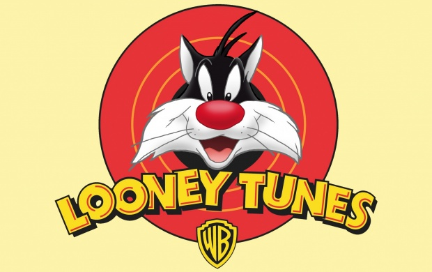 Sylvester Cat Looney Tunes (click to view)