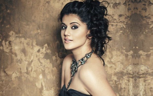 Taapsee Pannu (click to view)