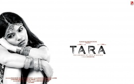 Tara: The Journey Of Love And Passion (2013)