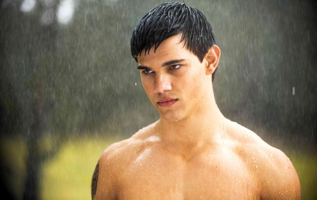 Taylor Lautner (click to view)