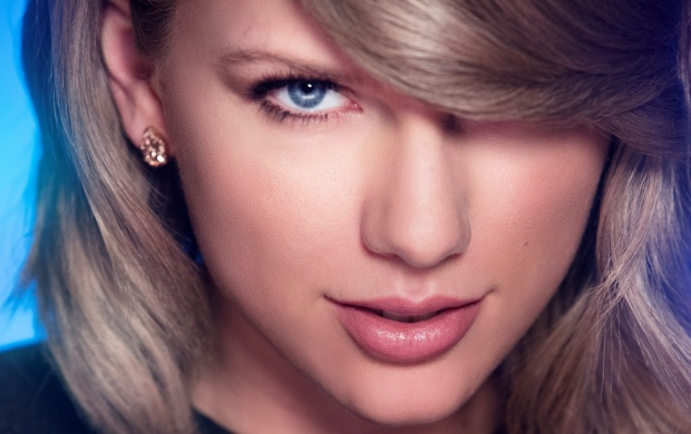 Taylor Swift 4K (click to view)