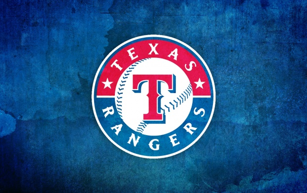 Texas Ranger (click to view)